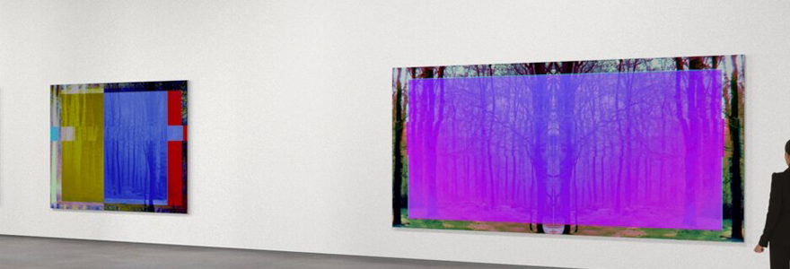 exhibitions sur cam